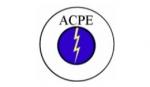 ACPE_260x150