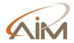 AIM_260x150