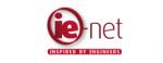 IE-Net_260x100