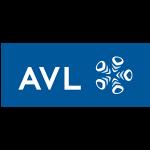 Logo_AVL