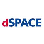 Logo_DSPACE