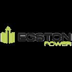 Logo_EGSTON