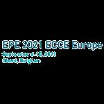 Logo_EPE21