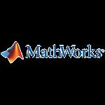 MATWORKS: Contributor