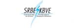 SRBE-KBVE_260x100